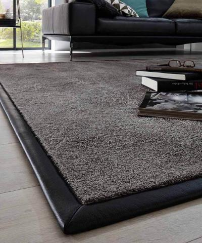 De Buedemleer Made-to-measure rugs